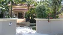 Homes for Sale in Soliman/Tankah Bay, Quintana Roo $1,200,000