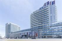 Condos for Sale in Richmond Hill, Ontario $480,000