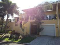 Condos Sold in Villa Montaña Resort, Isabela, Puerto Rico $799,950