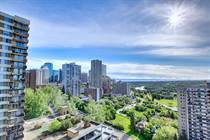 Condos for Sale in Downtown, Edmonton, Alberta $265,000