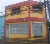 Commercial Real Estate for Sale in PUEBLO, Fajardo, Puerto Rico $150,000
