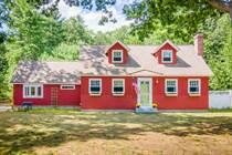 Homes for Sale in Westford, Massachusetts $539,900