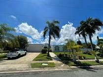 Homes for Sale in Sabana, Vega Alta, Puerto Rico $689,000