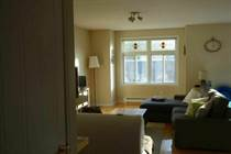 Homes for Rent/Lease in Plateau Mont Royal, Montréal, Quebec $1,750 monthly