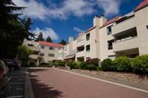 Condos for Sale in Cliff Drive, Delta, British Columbia $449,000
