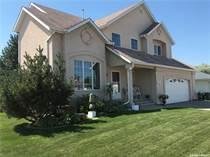 Homes for Sale in Crescent Acres, Prince Albert, Saskatchewan $494,900