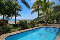 Homes for Sale in Arroyos Norte, Ajijic, Jalisco $585,000