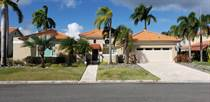 Homes for Sale in Costa Verde, Humacao, Puerto Rico $659,000