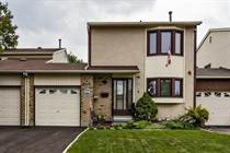 Condos for Sale in Queenswood Heights South, Orleans, Ontario $524,900