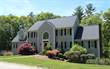 Homes for Sale in Mill Pond Estates, Milford, Massachusetts $539,900