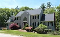 Homes for Sale in Mill Pond Estates, Milford, Massachusetts $539,900