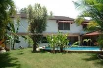 Commercial Real Estate for Sale in ProCab, Cabarete, Puerto Plata $359,000