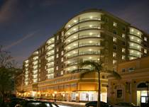 Condos for Rent/Lease in Harbor Plaza, San Juan, Puerto Rico $13,500 monthly