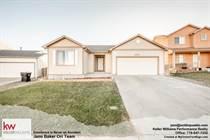 Homes for Sale in Northridge/Eagleridge, Pueblo, Colorado $249,900