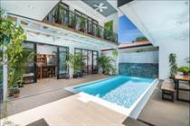 Homes for Sale in Surfside, Playa Potrero, Guanacaste $515,000