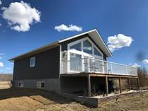 Homes for Sale in Near Bashaw, Alberta $269,000
