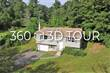Homes Sold in South Derry, Derry, New Hampshire $335,000