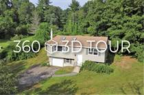 Homes for Sale in South Derry, Derry, New Hampshire $335,000