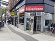 Commercial Real Estate for Rent/Lease in Kensington/Chinatown, Toronto, Ontario $6,200 monthly