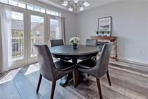 Homes for Sale in Glen Abbey, Oakville, Ontario $989,000