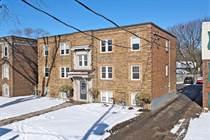 Homes for Sale in Islington/Lakeshore, Toronto, Ontario $2,999,900