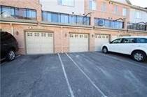 Condos for Rent/Lease in Mississauga, Ontario $1,950 monthly