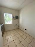 Homes for Rent/Lease in URB. VILLA PRADES, San Juan, Puerto Rico $520 monthly