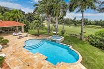 Homes for Sale in Dorado Beach East, Dorado, Puerto Rico $12,500,000