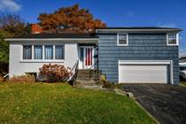Homes for Sale in Woodlawn, Dartmouth, Nova Scotia $259,900