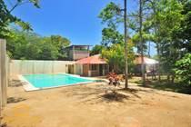 Homes for Sale in Montañita, Santa Elena $230,000