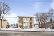 Multifamily Dwellings for Sale in Blainville, Quebec $800,000