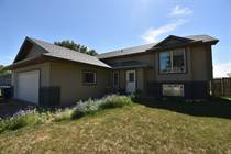 Homes for Sale in Kenaston, Saskatchewan $369,900