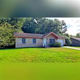 Homes for Rent/Lease in Fairlawn, Ladson, South Carolina $1,095 monthly