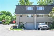 Condos for Sale in Oakville, Ontario $599,000