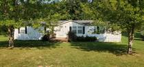 Homes for Sale in Barren River Lake and Area, Scottsville, Kentucky $144,750