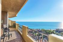 Condos for Sale in Bella Sirena, Puerto Penasco/Rocky Point, Sonora $314,900