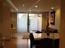 Condos for Rent/Lease in Gonzalo Guerrero, Playa del Carmen, Quintana Roo $1,500 monthly