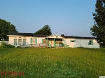 Homes for Sale in Bennettsville, South Carolina $35,000