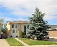 Homes for Sale in Lethbridge, Alberta $234,200