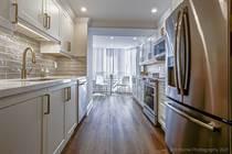 Condos for Sale in Bloor/Islington, Toronto, Ontario $1,359,000