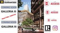Condos for Sale in Dupont/Lansdowne, Toronto, Ontario $473,000