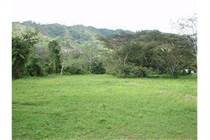 Homes for Sale in Puntarenas, Jaco, Puntarenas $125,000