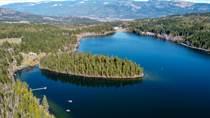 Homes Sold in Deep Creek, British Columbia $824,900