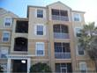 Homes for Rent/Lease in Rockledge, Florida $1,450 monthly