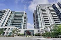Condos for Sale in Thorncliffe Park, Toronto, Ontario $639,900