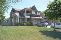 Homes for Rent/Lease in Brampton, Ontario $1,650 monthly