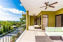 Condos for Sale in Playa Conchal, Guanacaste $679,000
