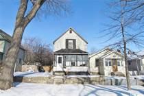 Homes for Sale in Saskatoon, Saskatchewan $187,900