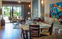 Homes for Sale in TAO, Akumal, Quintana Roo $350,000