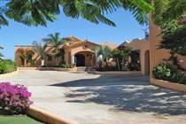 Homes for Sale in Rancho Leonero, Los Barriles Baja Mexico, Baja California Sur $1,310,000